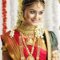 Kerala Hindu Wedding Bride | www.imgkid.com – The Image ..