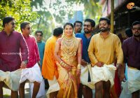 Kerala Hindu Wedding Dress | www.pixshark.com – Images ..