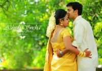 Kerala Hindu Wedding Highlight |Ashish-Sneha|Crystalline ..