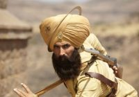 Kesari Box Office Collection Day 2 | Download Full HD ..