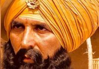 Kesari Photos: HD Images, Pictures, Stills, First Look ..