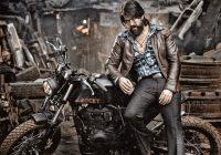 KGF can compete with the best in India: PRashanth Neel ..