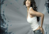 Kiss Tube Bollywod: bollywood actress katrina kaif hot ..