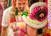 Klang, Malaysia Indian Wedding by Mag Heva Photography ..