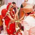 Know About The Various Wedding Traditions In India – hindu marriage rituals