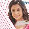 koel Wallpaper | Bengali Wallpaper | Bengali Tollywood ..