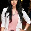 Kolkata actress Sayantika Banerjee Photo Gallery | Photo ..