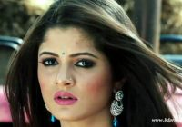 Kolkata Actress Srabanti Chatterjee HD wallpapers – kolkata tollywood actress wallpaper