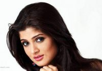 Kolkata Actress Srabanti Chatterjee HD wallpapers – photos of srabanti tollywood actress
