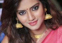 Kolkata Bengali Actress Nusrat Jahan All Movies List ..