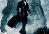 Krrish 3 Release Date – Bollywood Hindi Movie 2013 ..