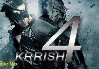 KRRISH 4 – Official Theatrical Trailer ! hindi movie ..
