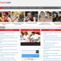 Kungumam Cinema News at Website Informer – tollywood gossips tupaki