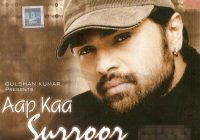 Kya Jeena – Remix by Himesh Reshammiya Mp3 Download ..