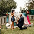 LA Skyline Marriage Proposal   The Yes Girls – bollywood marriage proposal