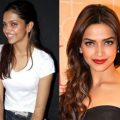 Lady Artists Photo Gallery: Bollywood Stars – Without Makeup – bollywood stars makeup