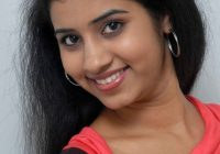 Lady Artists Photo Gallery: Sushma – New Entry In Tollywood – entry in tollywood