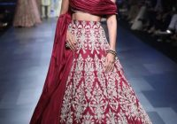 Lakme Fashion Week Summer/Resort 2017: 15 Designers for ..