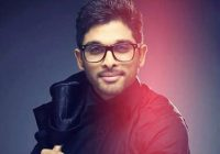 Latest Allu Arjun Photos Hd – Download Free – Web End – dj tollywood movie download