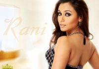 Latest Bollywood Actress Actors Wallpapers, Photo ..