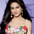 Latest Bollywood Actress Wallpapers 2015 HD – Wallpaper Cave – new wallpaper bollywood actress