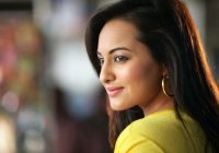 Latest Bollywood Actress Wallpapers 2015 HD – Wallpaper Cave – old bollywood actress wallpapers