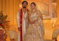 Latest bollywood marriages |shaadi – bollywood marriage pics
