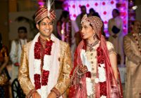 Latest bollywood marriages |shaadi – bollywood wedding news