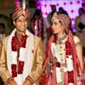 Latest bollywood marriages |shaadi – latest bollywood marriage photos
