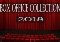 [Latest*] Bollywood Movies Box Office Collection 2018 Report – bollywood box office collection
