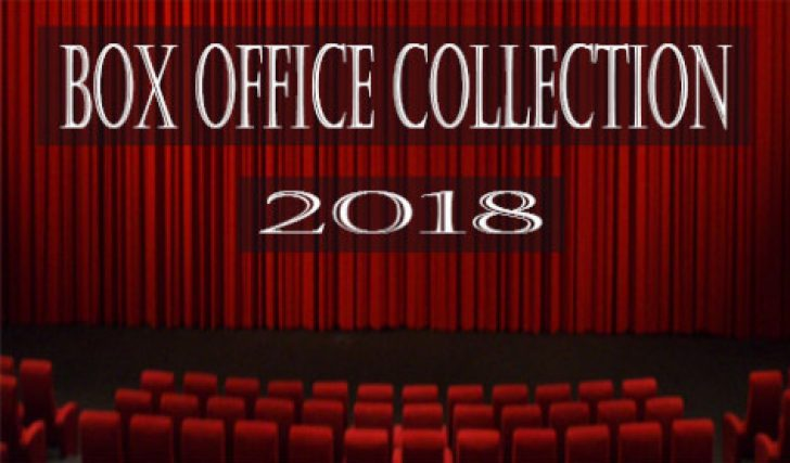 Permalink to 10 Unconventional Knowledge About Bollywood Box Office Collection That You Can't Learn From Books