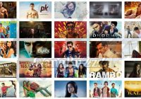 Latest Bollywood Movies Box Office Collection – Report ..