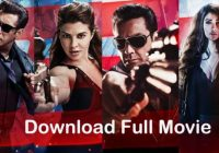 Latest Bollywood Movies Download Hindi movies in HD: जानिए ..