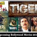 Latest bollywood movies songs mp3 free downloads – latest bollywood movies download