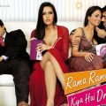 Latest Bollywood Movies Wallpapers Download 3D Online HD ..