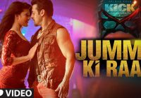 Latest Bollywood Mp3 & Video Songs Download – TimepassIndia