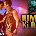 Latest Bollywood Mp3  – latest bollywood video song download