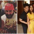 Latest Bollywood News August 16 LIVE updates: Gold vs ..