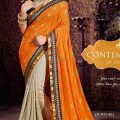 Latest Bollywood Saree Blouse Patterns Labzada Blouse – latest bollywood saree blouse patterns