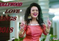 Latest Bollywood Songs 2018 | Idade Media – new bollywood video song