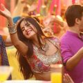 Latest Bollywood Songs for a Power Packed Punjabi Sangeet ..