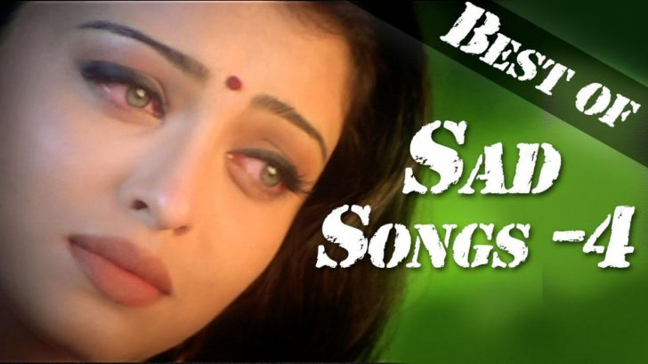Permalink to 10 Facts That Nobody Told You About New Bollywood Songs