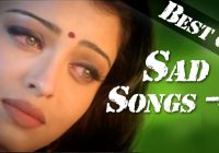 Latest Bollywood Songs New Hindi Songs 2017 | Autos Post – new bollywood video song