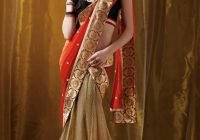 Latest Fashion for Women | Indian Sari, Lehenga, Suits ..