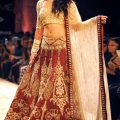 latest fashion trends in indian bridal wear indian ..