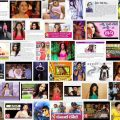 Latest Film News and Gossips in Telugu   All About Tollywood – tollywood affairs gossips