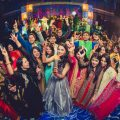 Latest Group Dance Songs for an EPIC Sangeet Performance ..