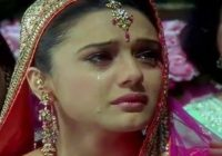 latest hindi Sad songs 2015 hits- new indian bollywood ..