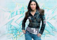 Latest Hollywood bollywood: Bollywood Queen Kareena Kapoor ..