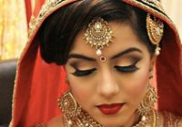 Latest Indian Bridal Makeup Looks and Top Wedding Beauty ..